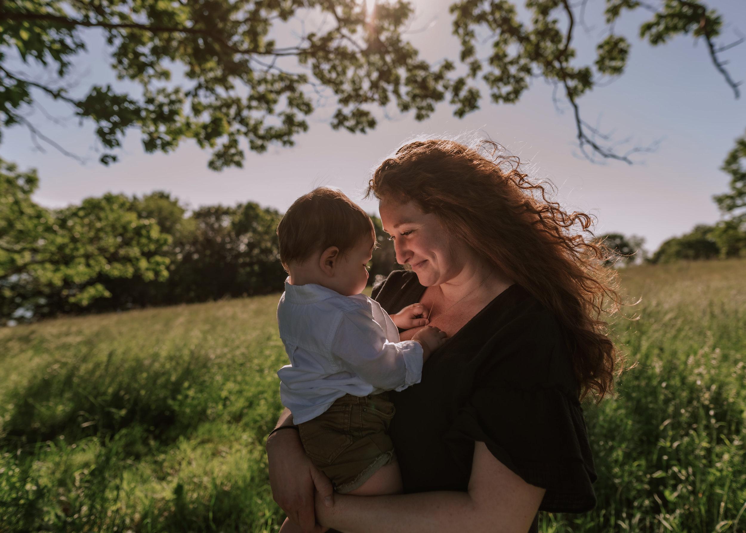 Boston-Cape-Cod-Family-Photographer-168.jpg