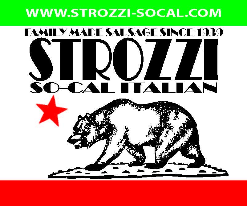 Strozzi Logo-CA.jpg