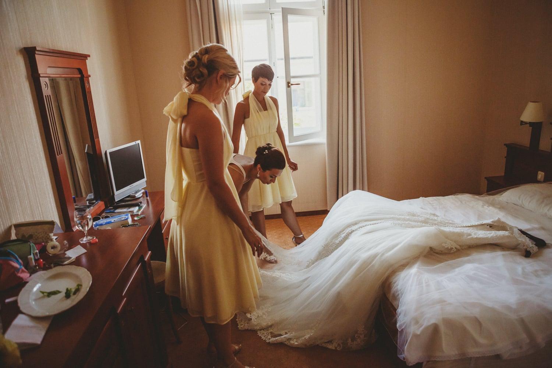 Pali-Szilveszter-szekesfehervari-eskuvoi-fotos-balatonfured-anna-grand-hotel-20150829_030.JPG