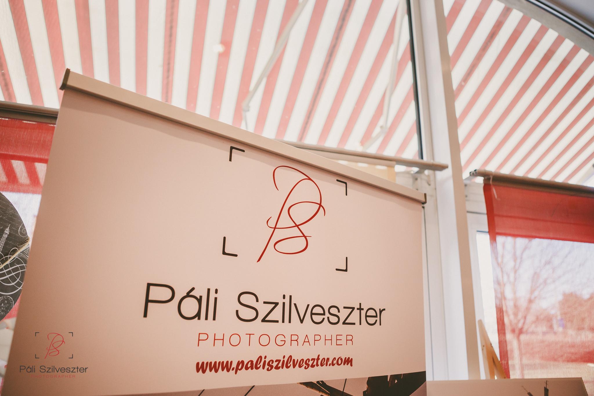 Pali-Szilveszter-szekesfehervari-eskuvoi-fotos-novotel-eskuvokiallitas-20160116-1238.jpg