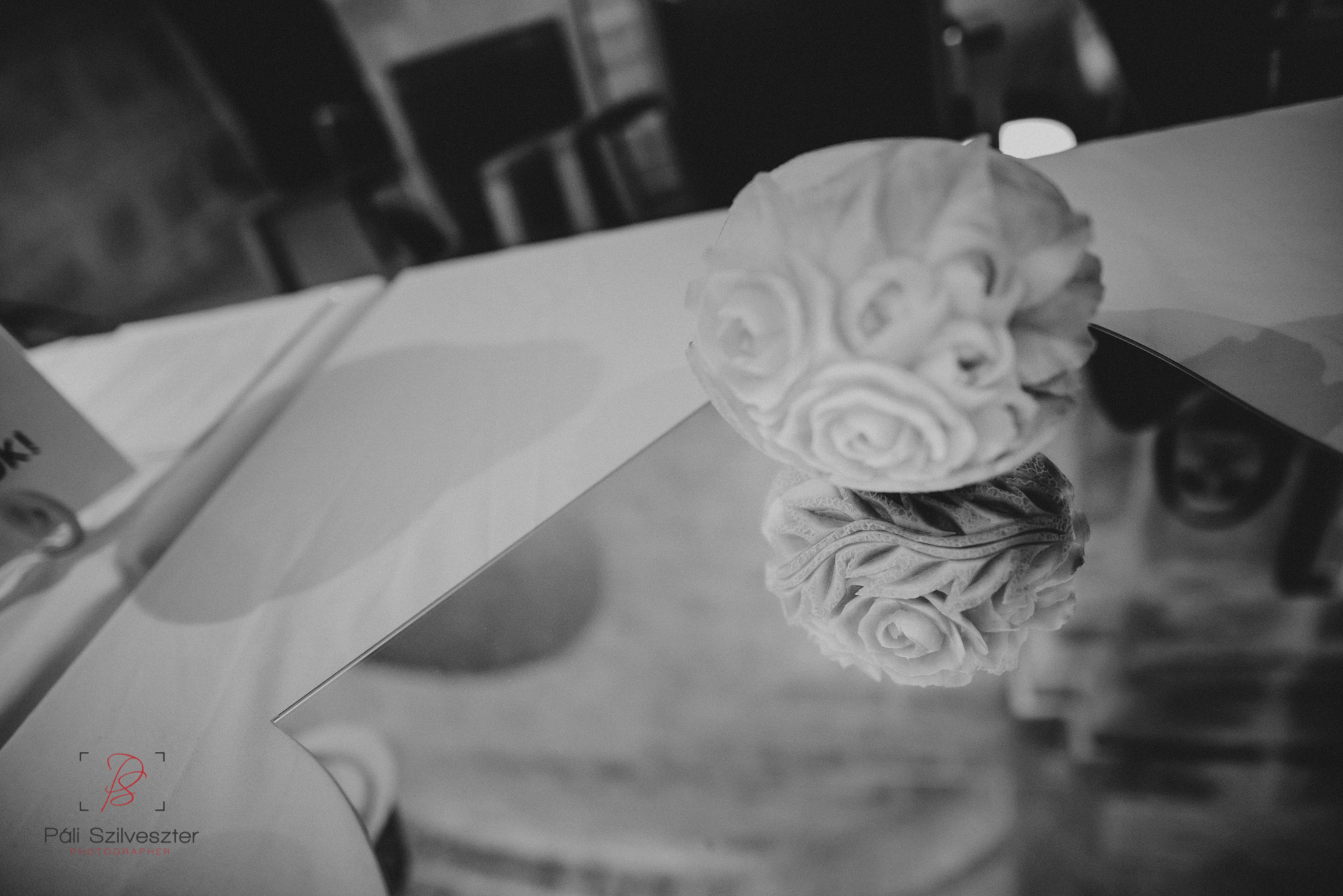 Páli-Szilveszter-székesfehérvári-esküvői-fotós-esztergom-prímás-pince-esüvőkiállítás-2016-01-23-70500.jpg