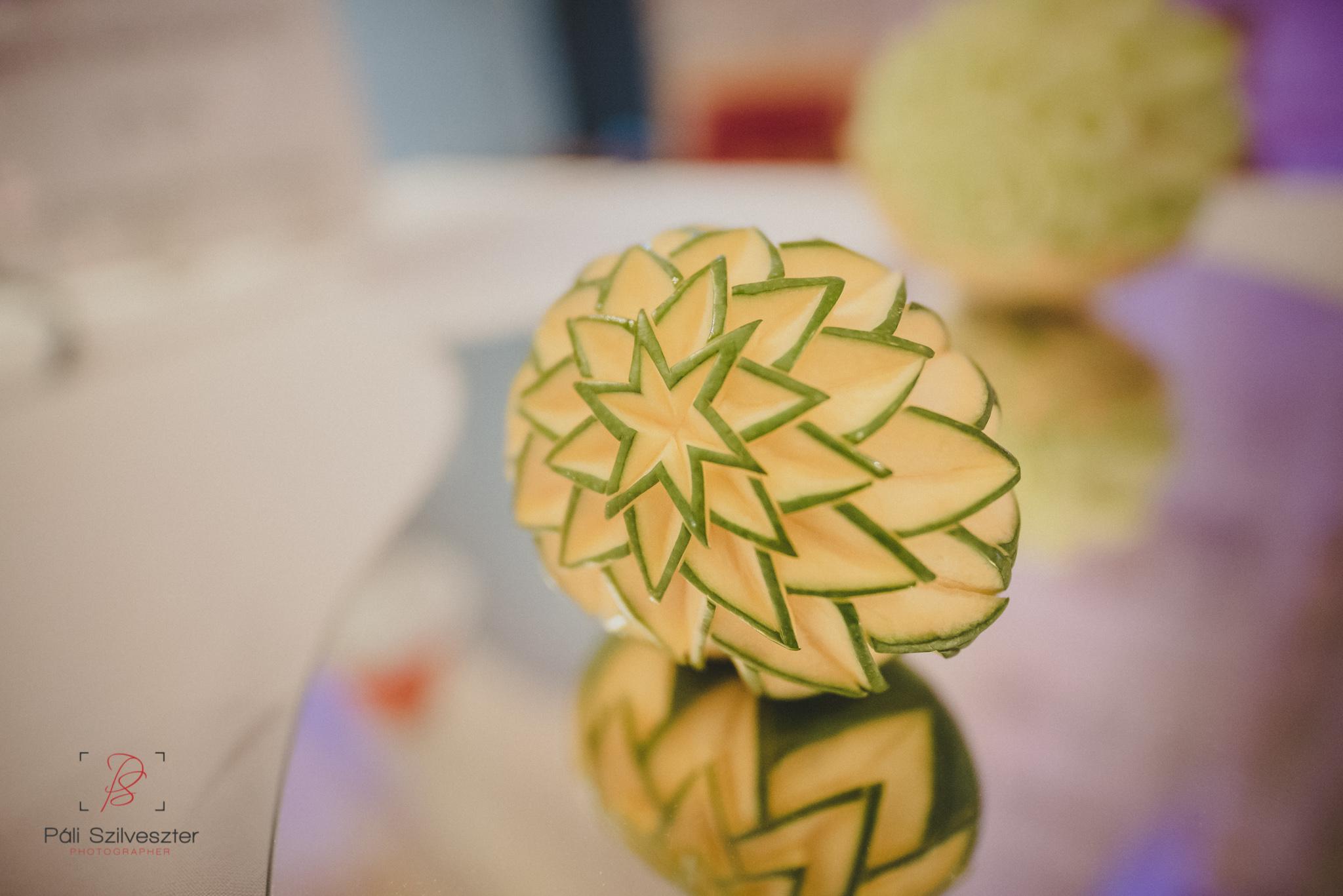 Páli-Szilveszter-székesfehérvári-esküvői-fotós-esztergom-prímás-pince-esüvőkiállítás-2016-01-23-70501.jpg