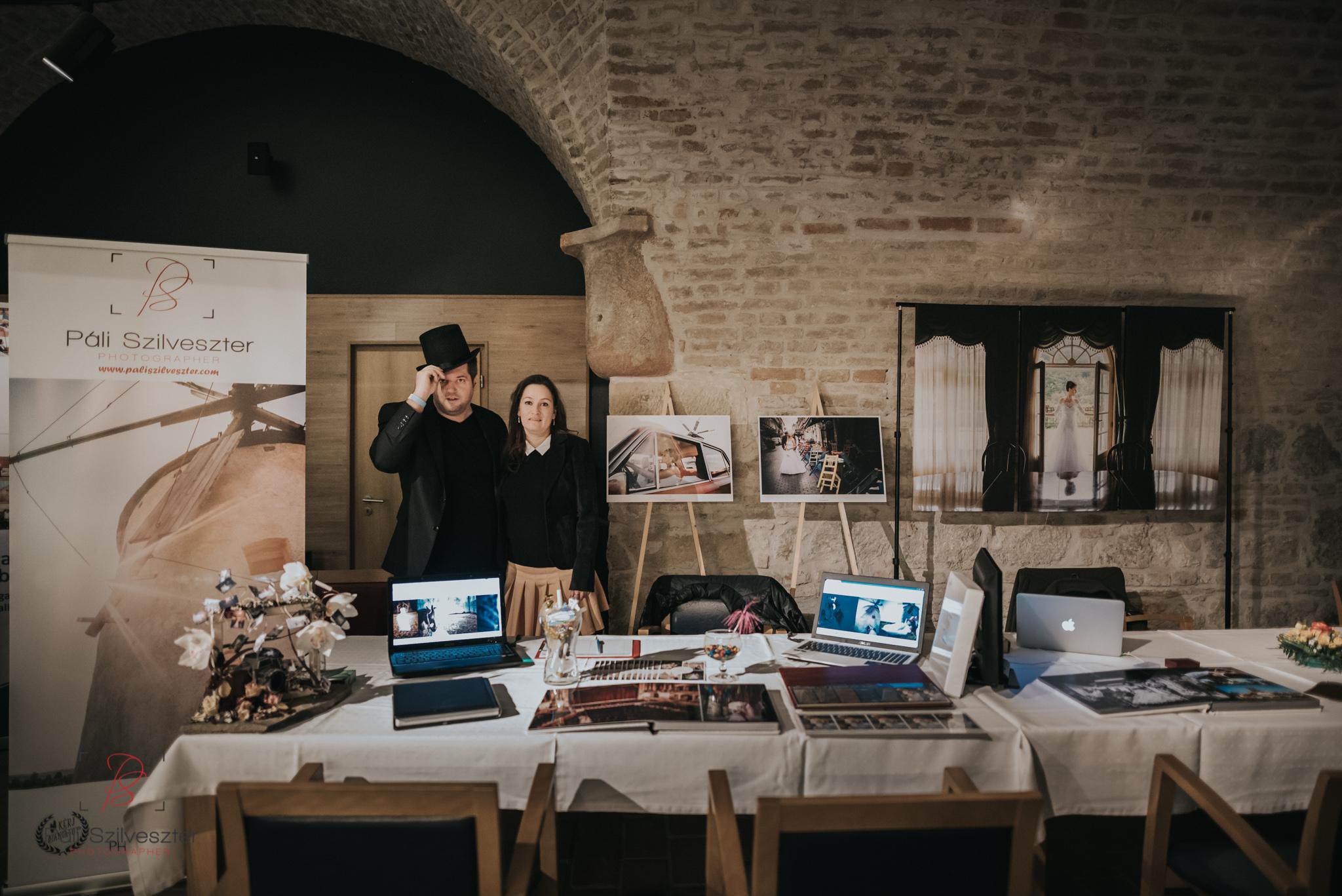 Páli-Szilveszter-székesfehérvári-esküvői-fotós-esztergom-prímás-pince-esüvőkiállítás-2016-01-23-70407.jpg