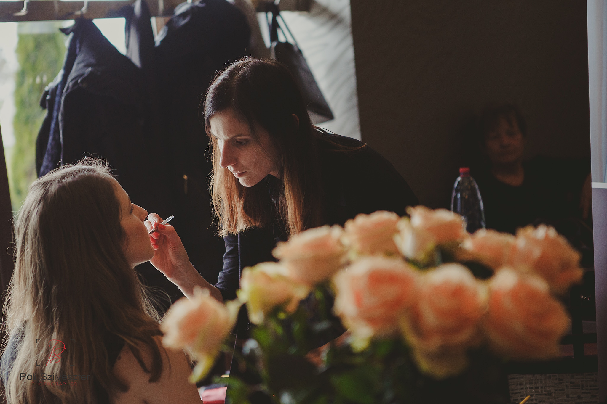 Páli-Szilveszter-székesfehérvári-esküvői-fotós-siófok-2016-02-28-1647.jpg