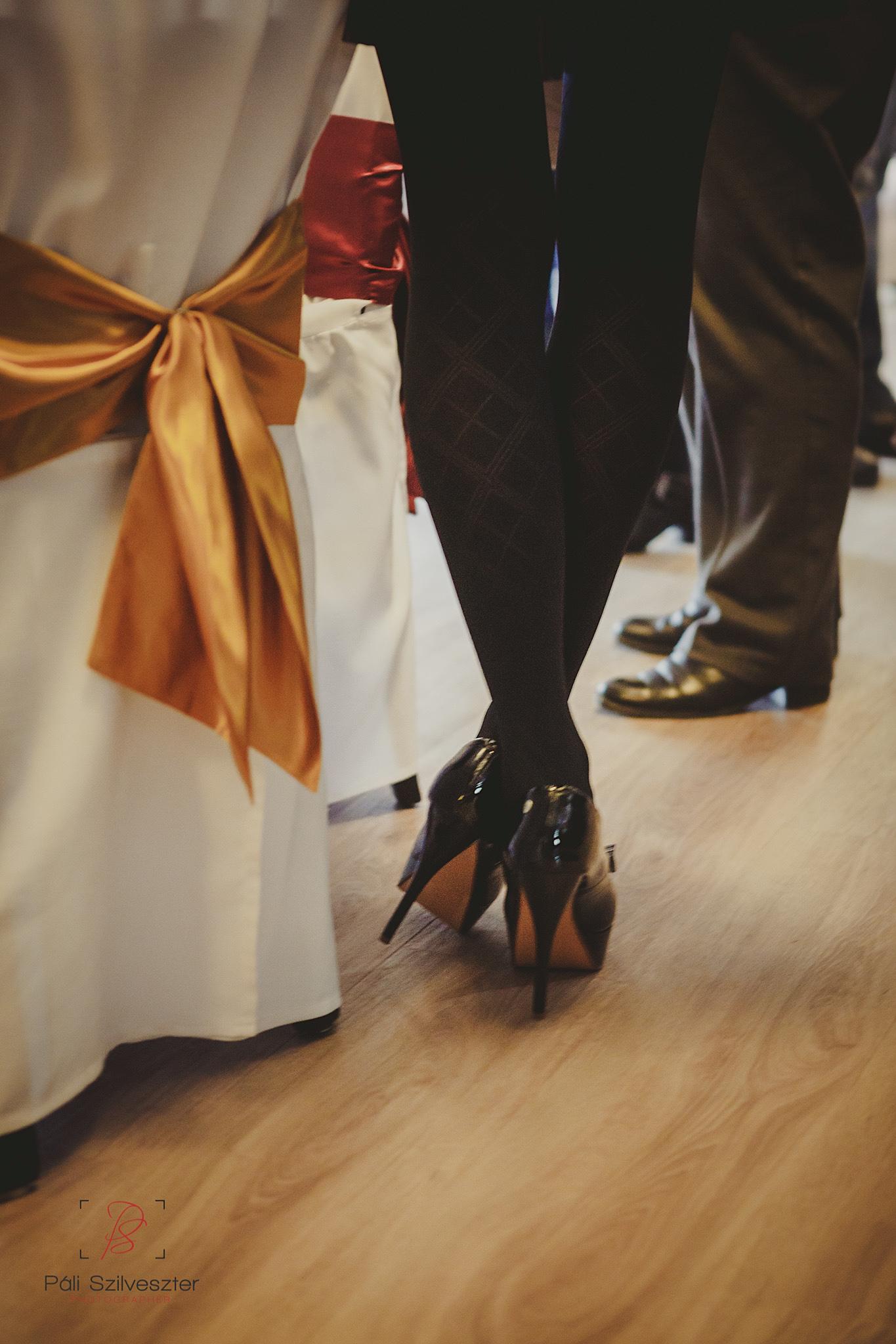 Páli-Szilveszter-székesfehérvári-esküvői-fotós-siófok-2016-02-28-1653.jpg