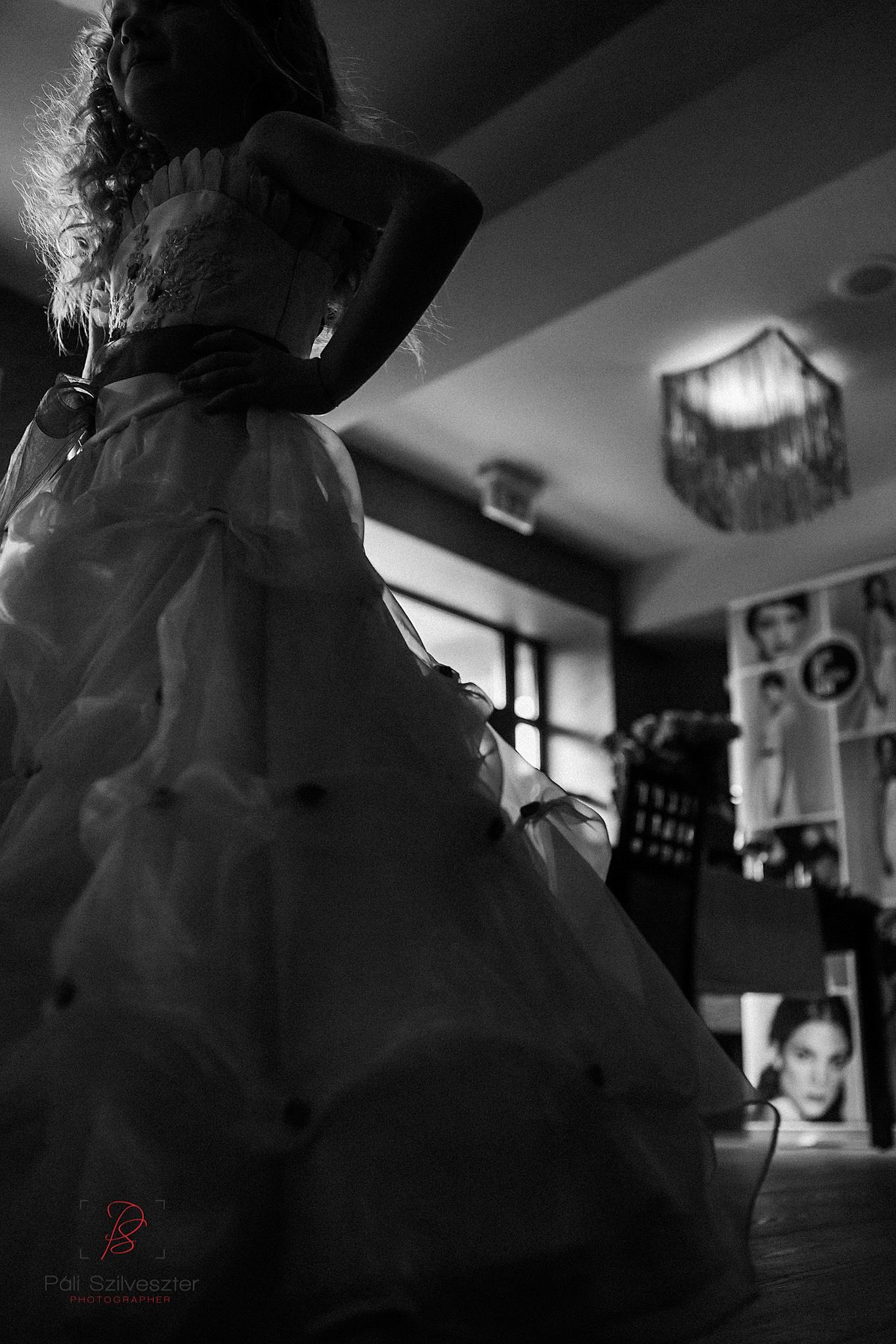 Páli-Szilveszter-székesfehérvári-esküvői-fotós-siófok-2016-02-28-1731.jpg