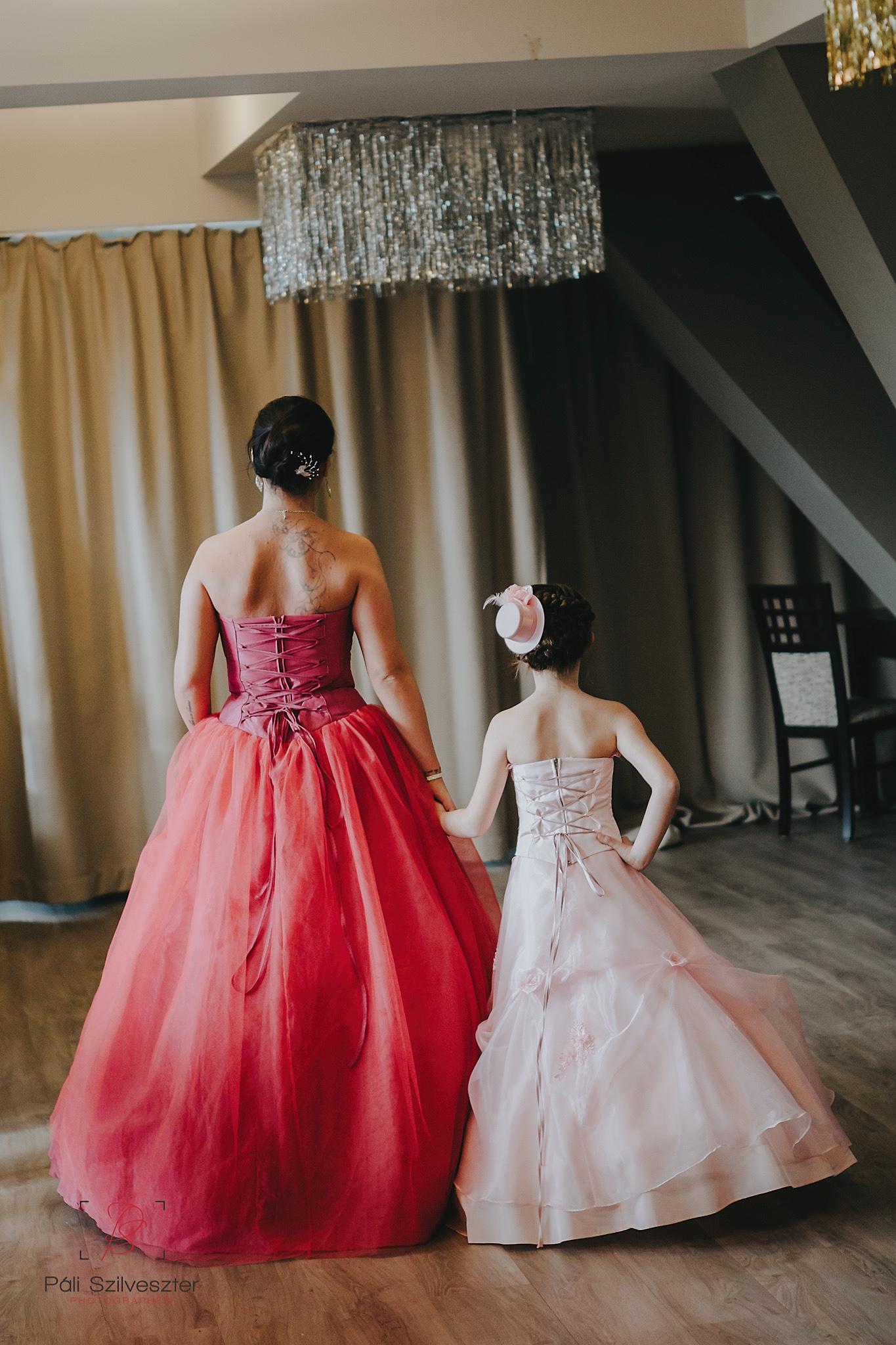 Páli-Szilveszter-székesfehérvári-esküvői-fotós-siófok-2016-02-28-1783.jpg