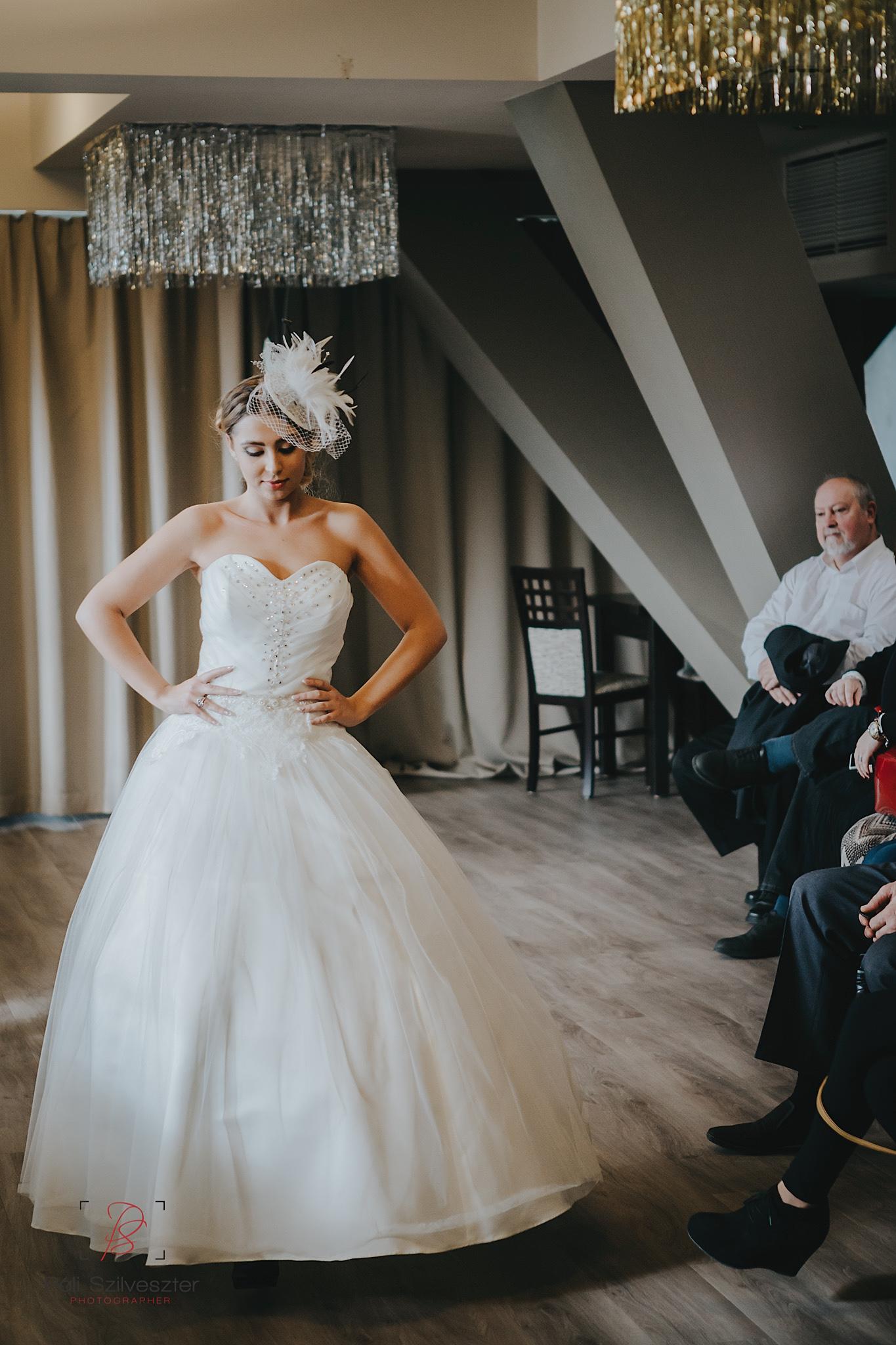 Páli-Szilveszter-székesfehérvári-esküvői-fotós-siófok-2016-02-28-1804.jpg