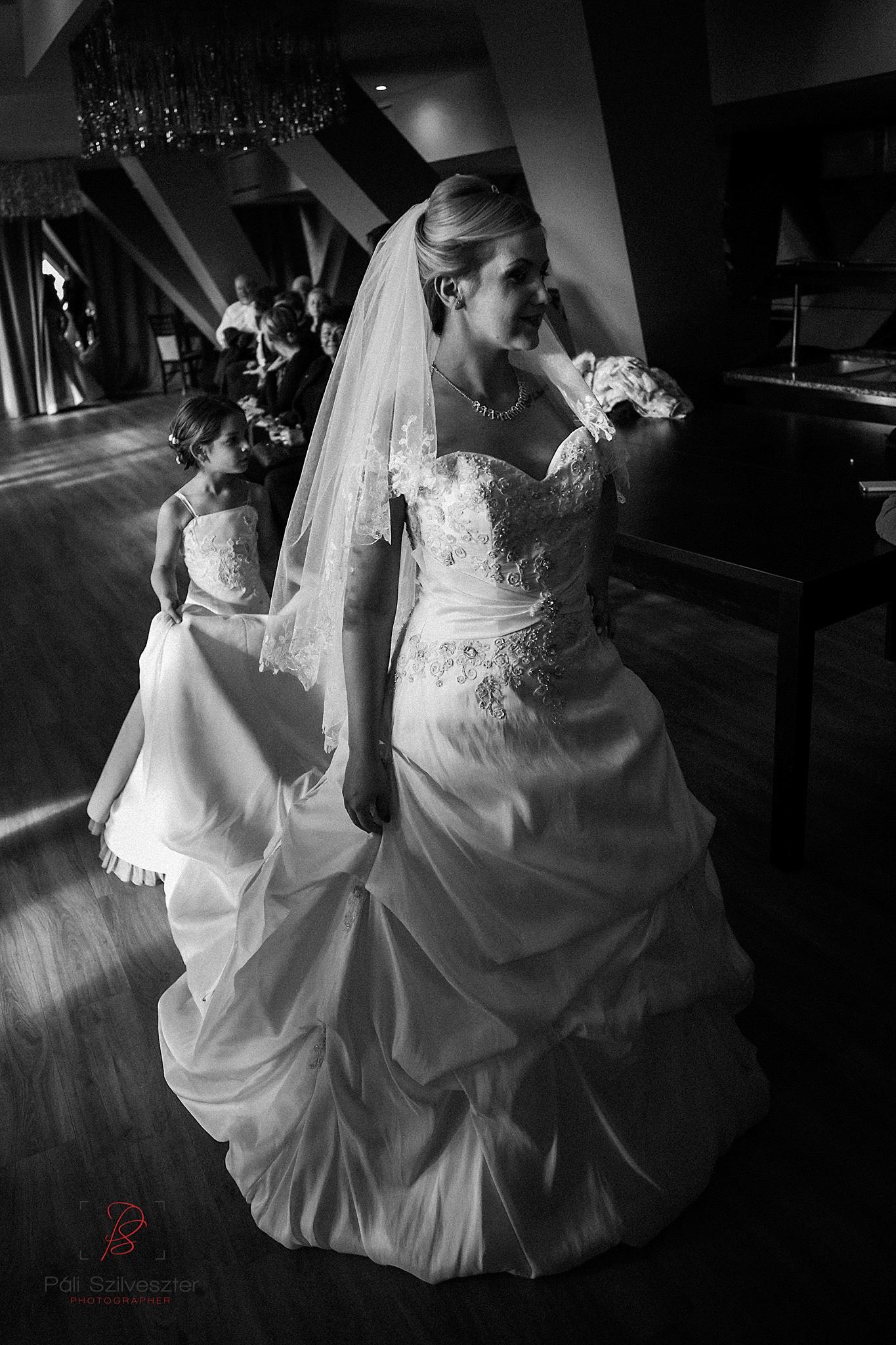 Páli-Szilveszter-székesfehérvári-esküvői-fotós-siófok-2016-02-28-1818.jpg