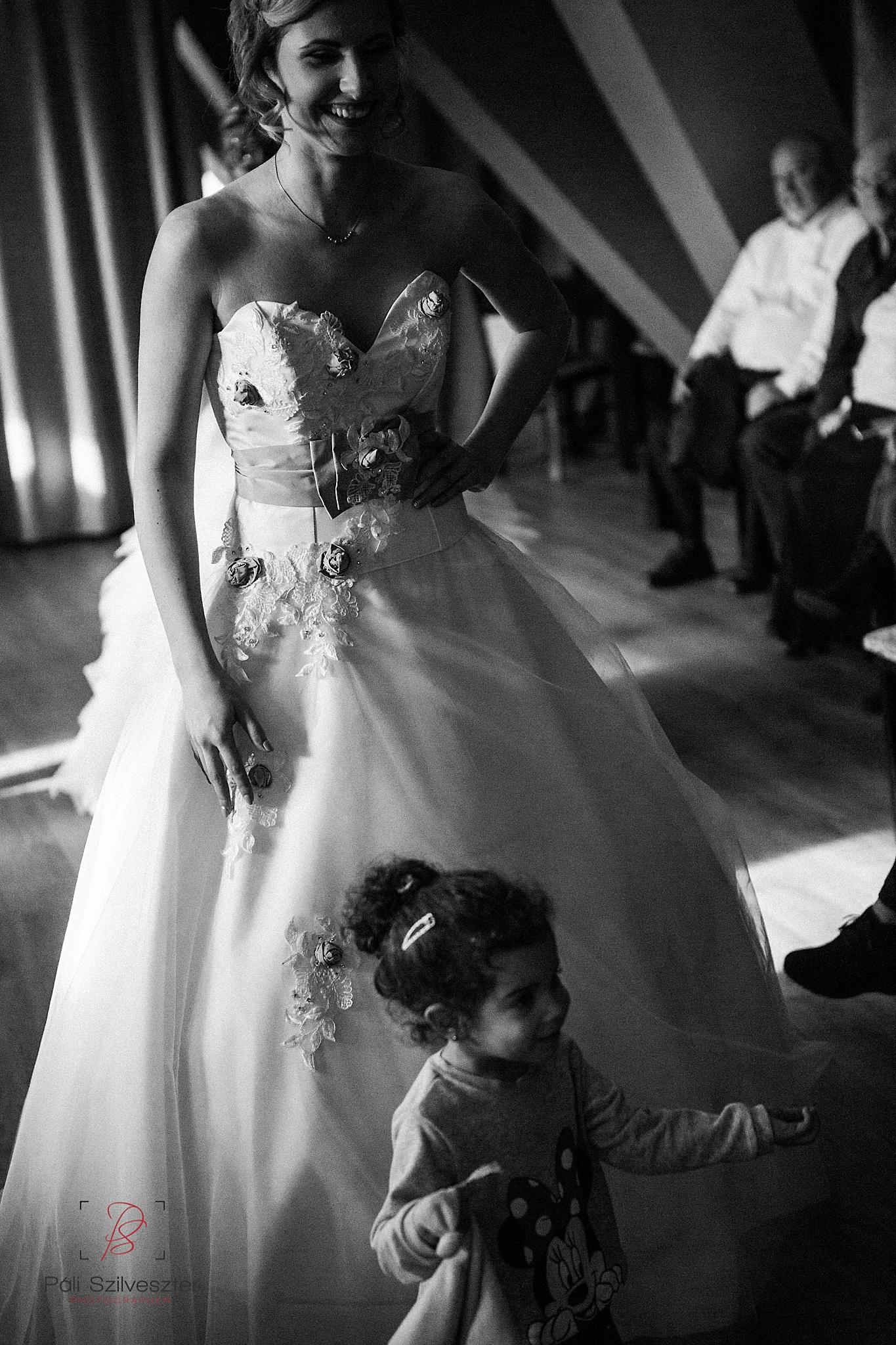 Páli-Szilveszter-székesfehérvári-esküvői-fotós-siófok-2016-02-28-1827.jpg