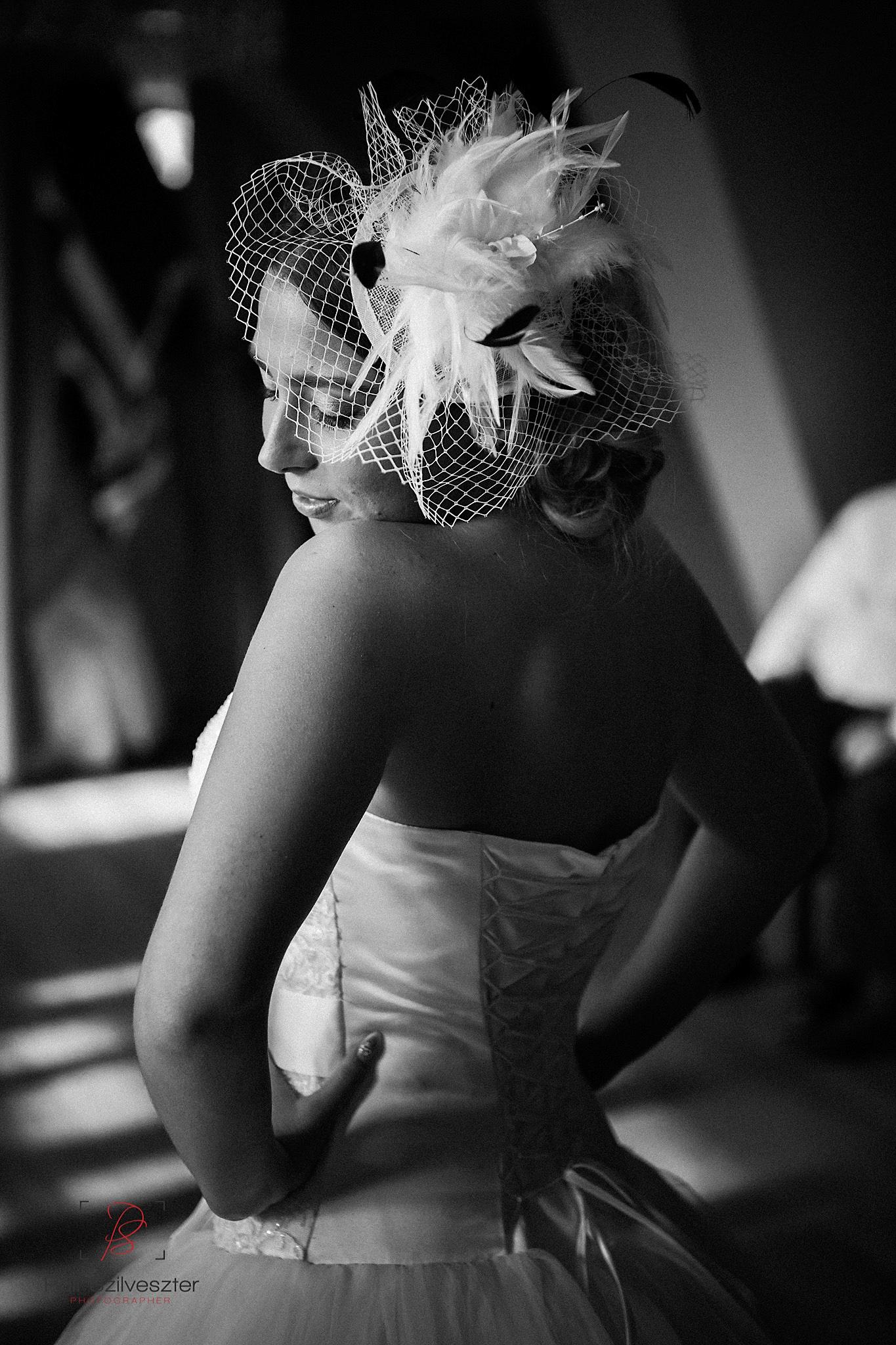 Páli-Szilveszter-székesfehérvári-esküvői-fotós-siófok-2016-02-28-1838.jpg