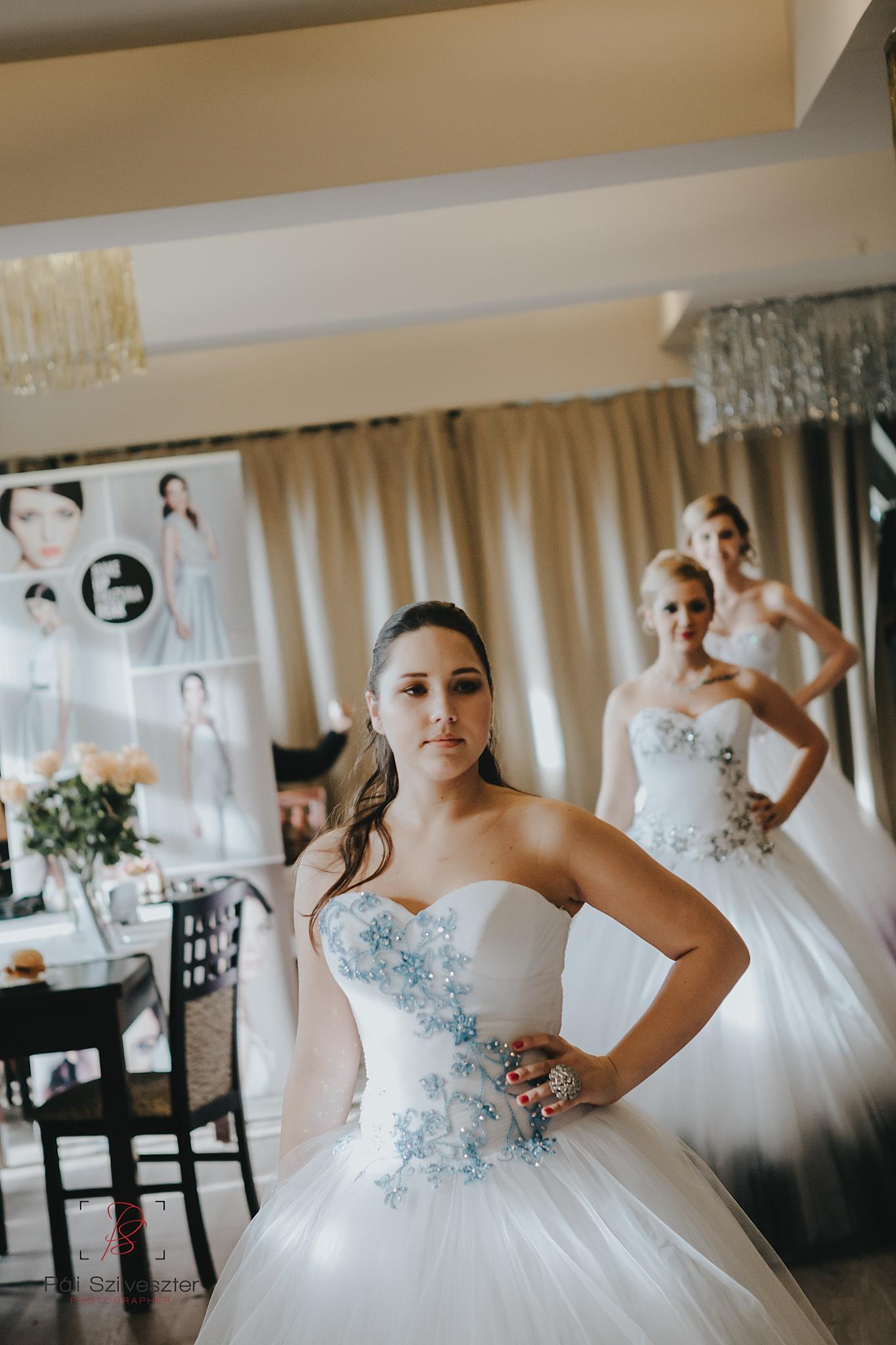 Páli-Szilveszter-székesfehérvári-esküvői-fotós-siófok-2016-02-28-1860.jpg