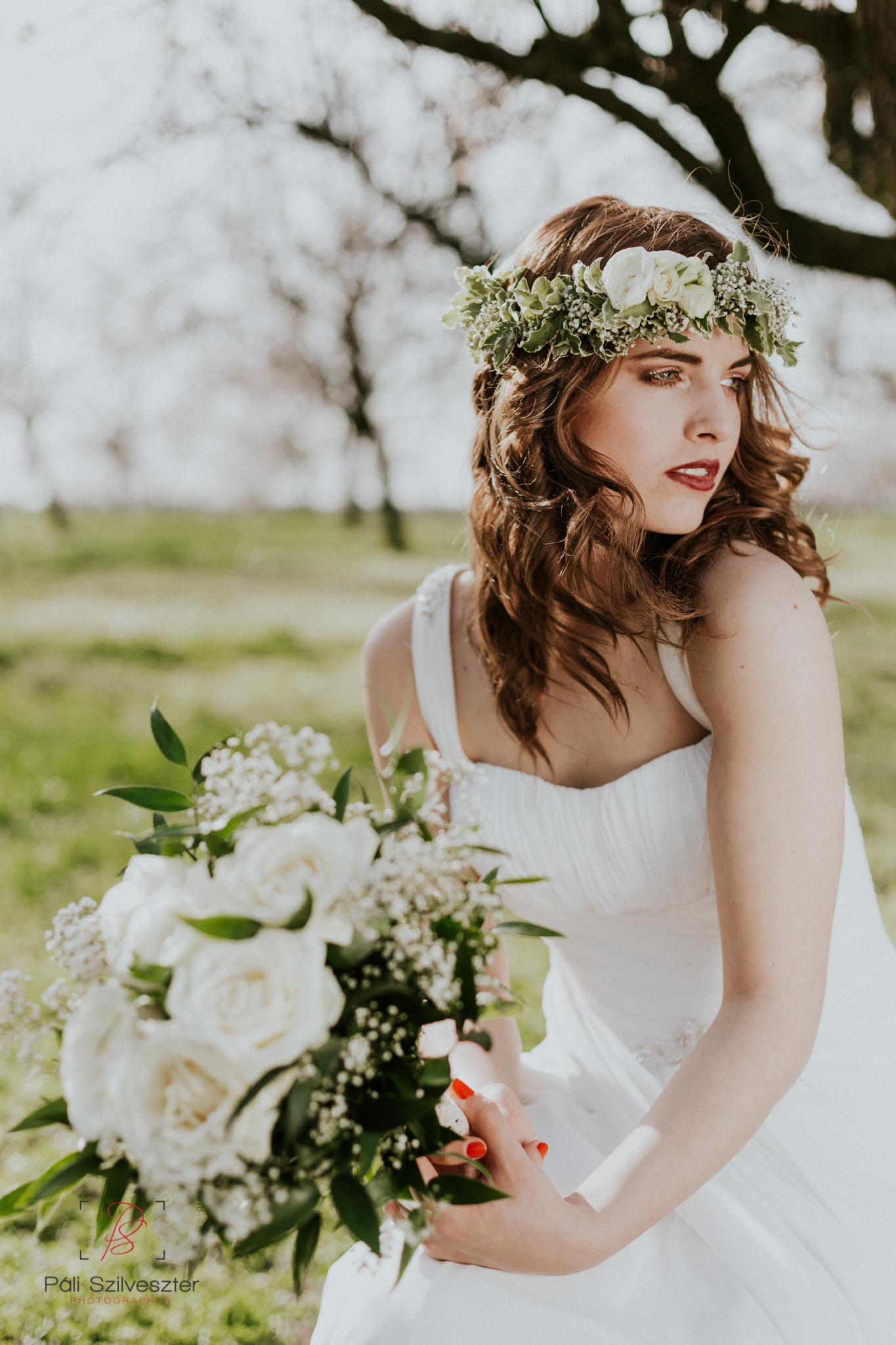 Páli-Szilveszter-székesfehérvári-esküvői-fotós-velence-barackos-2016-03-31-2158.jpg