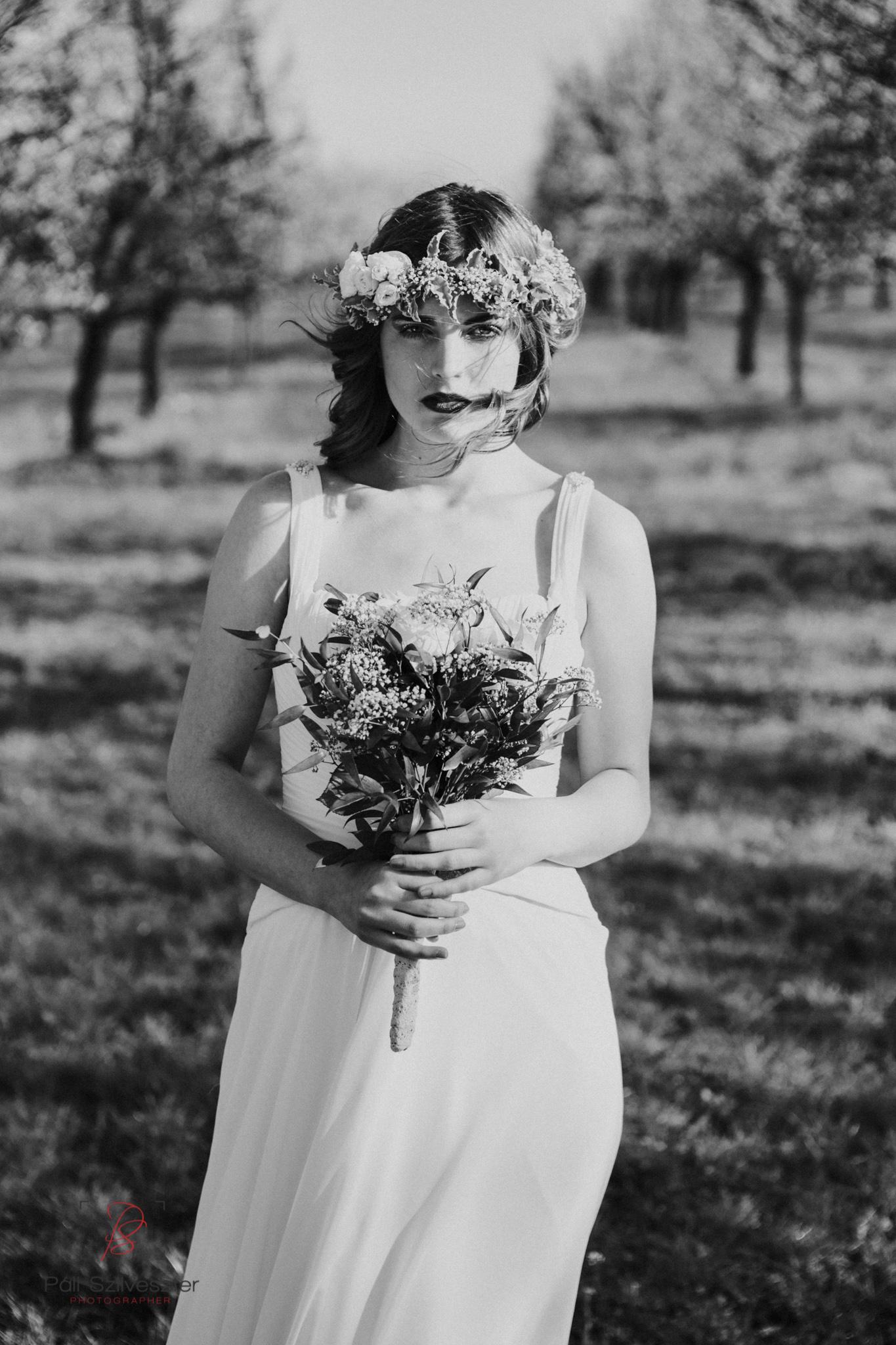 Páli-Szilveszter-székesfehérvári-esküvői-fotós-velence-barackos-2016-03-31-2258.jpg