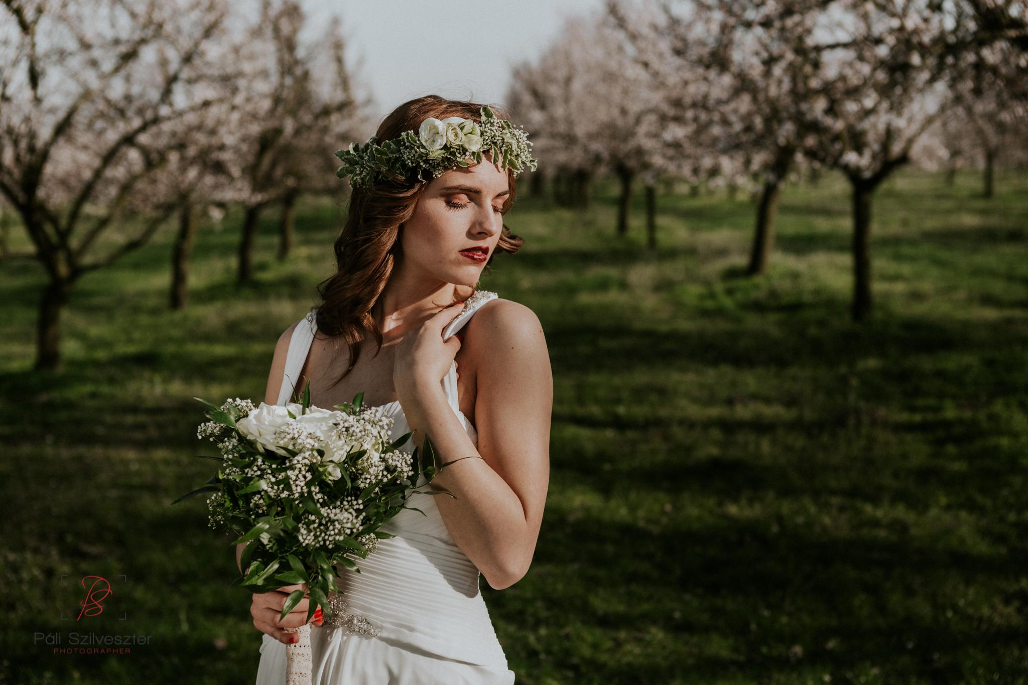 Páli-Szilveszter-székesfehérvári-esküvői-fotós-velence-barackos-2016-03-31-2279-3.jpg