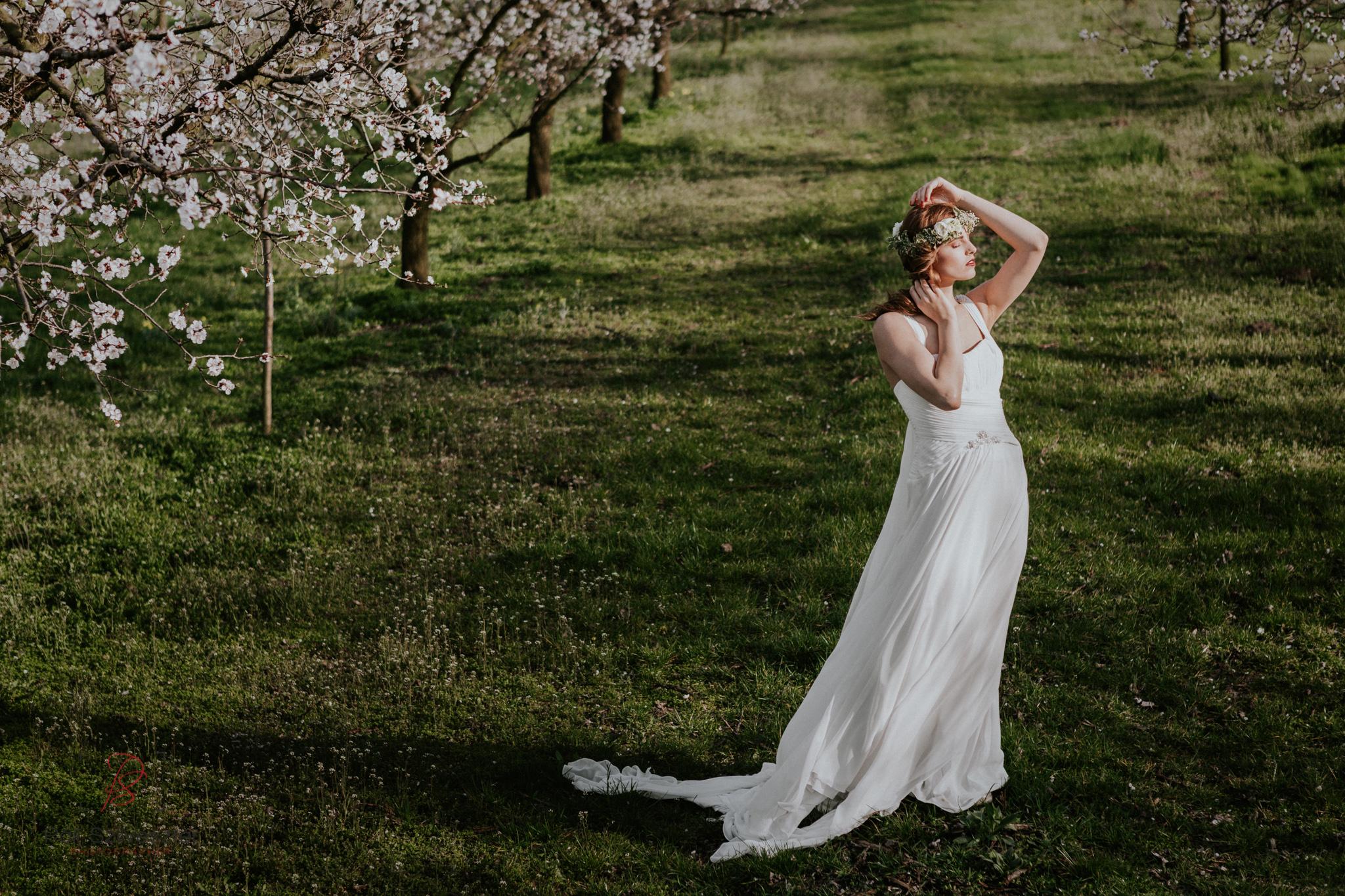 Páli-Szilveszter-székesfehérvári-esküvői-fotós-velence-barackos-2016-03-31-2250.jpg
