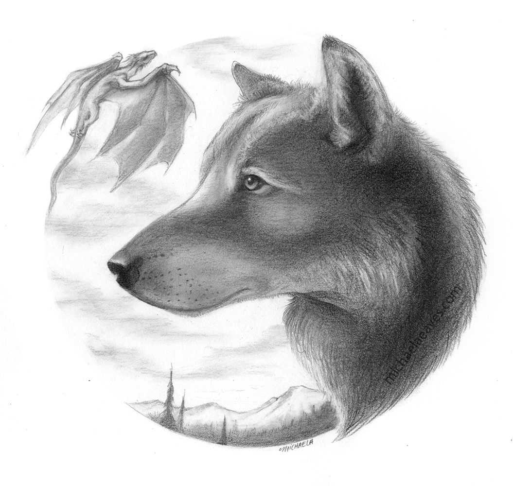 wolfDragonWithClouds_72.jpg
