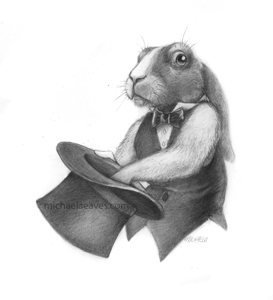 rabbitHatTrick_72.jpg