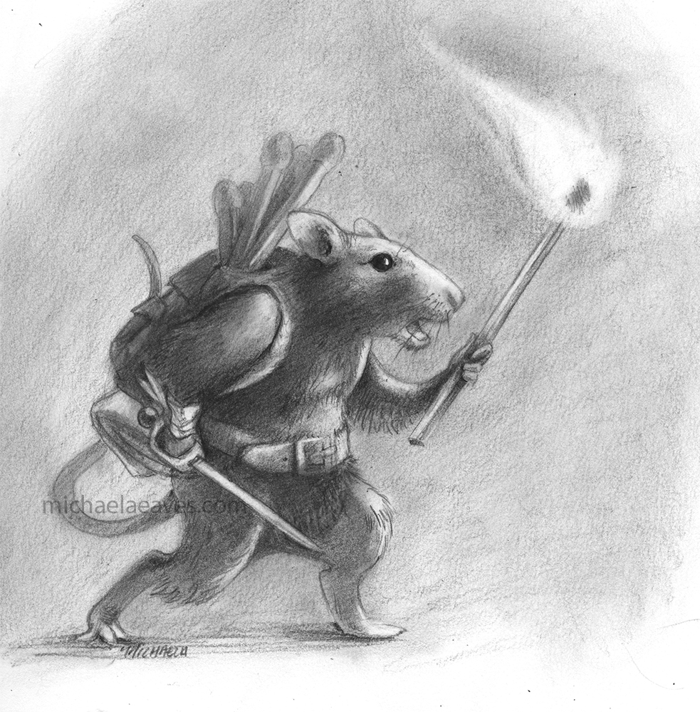 mouseTorchAdventurer_72.jpg