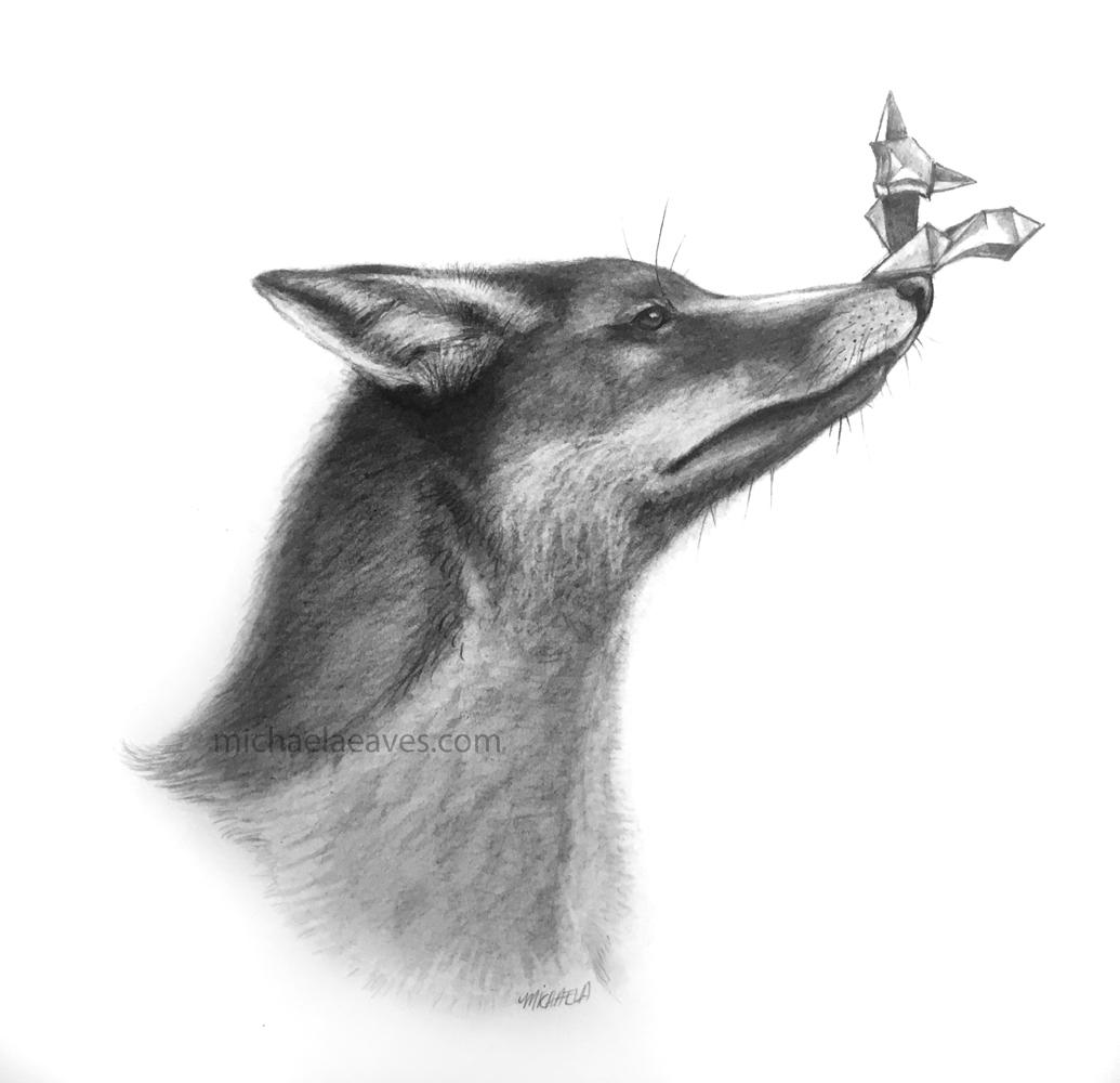 fox-origami-photoNotScan_72.jpg