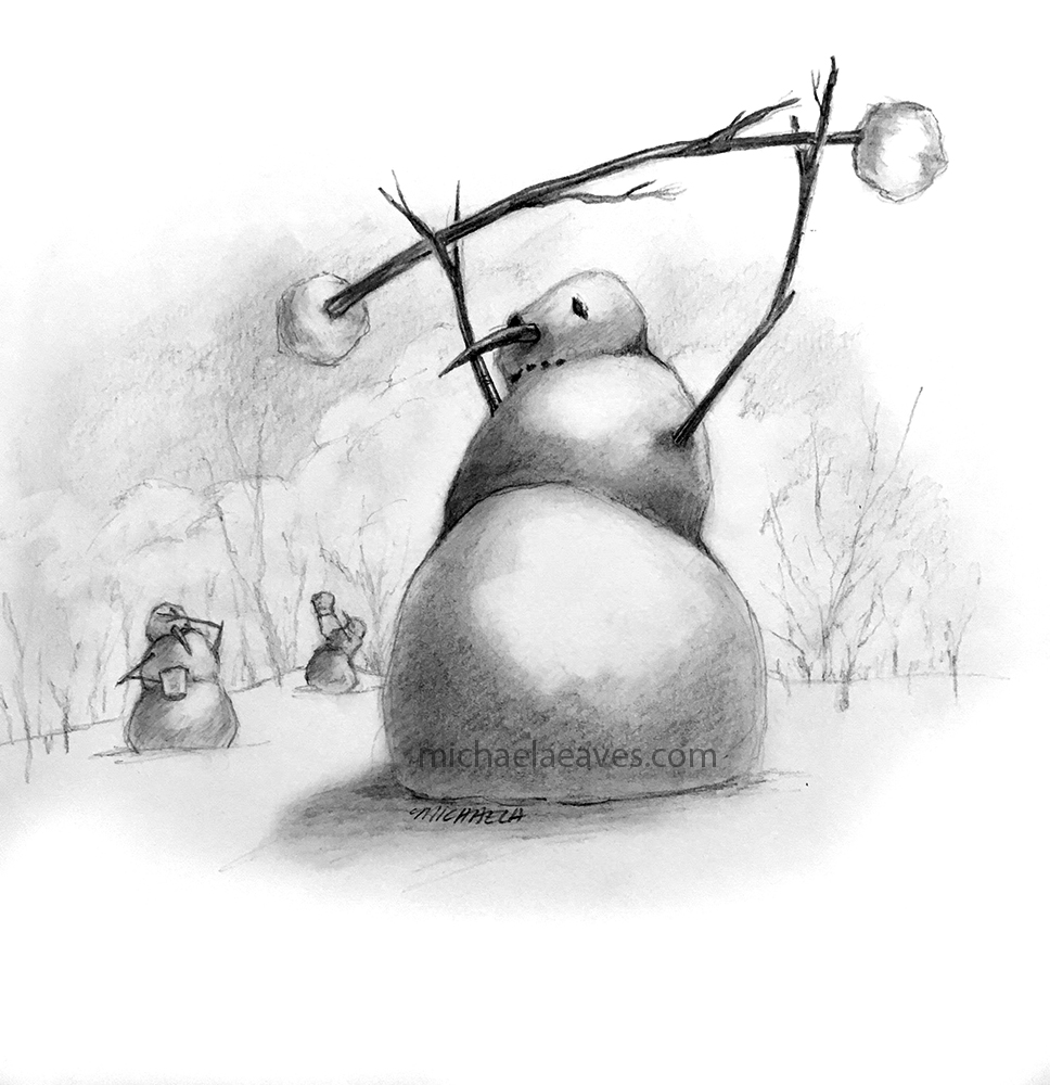SnowmanWeightlifterNotScan_72.jpg