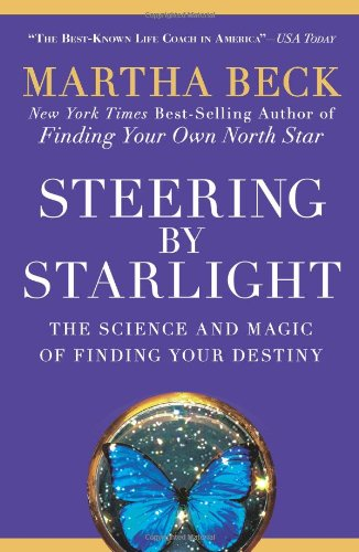 Steering By starlight Book Cover.jpg