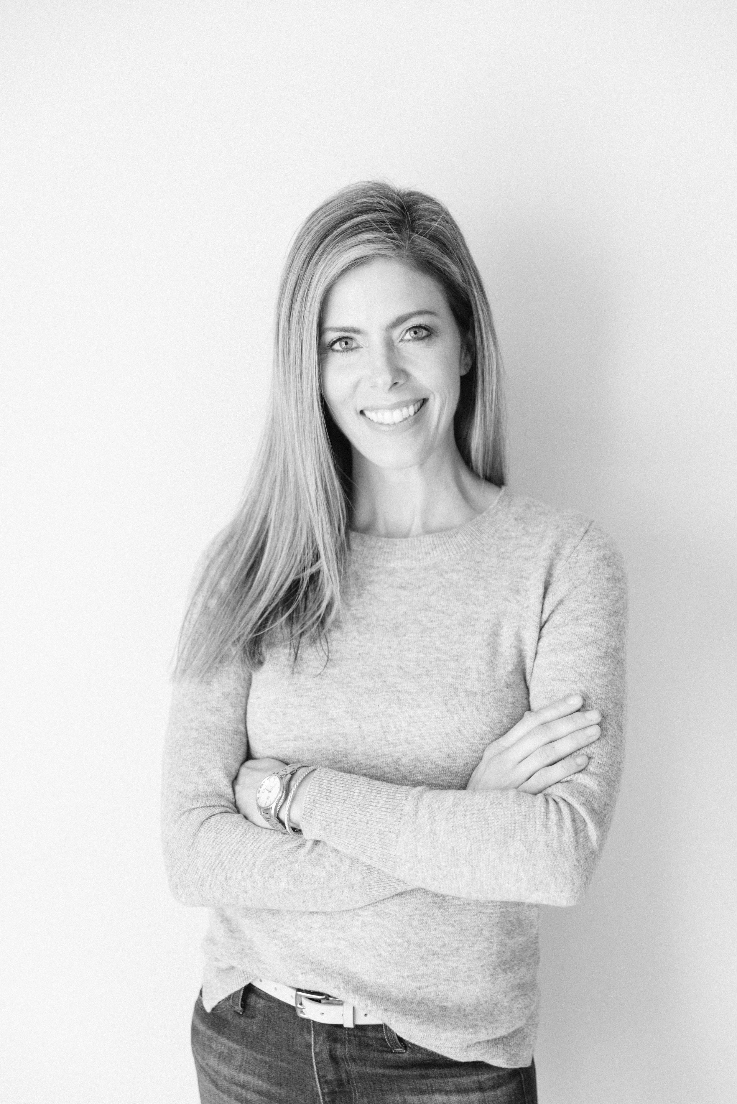 About Me — Sandra Kay Coaching