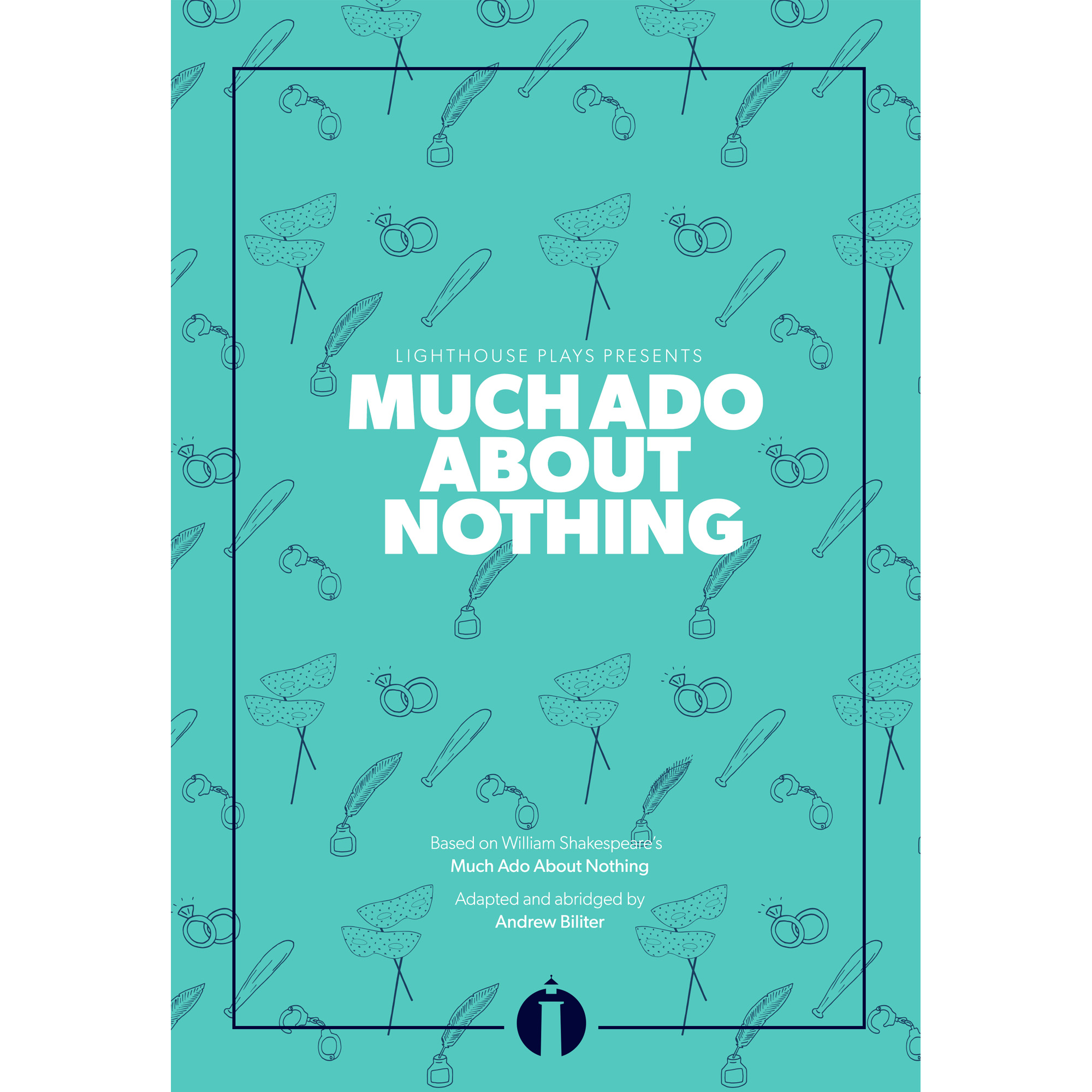 MuchAdoAboutNothing.jpg