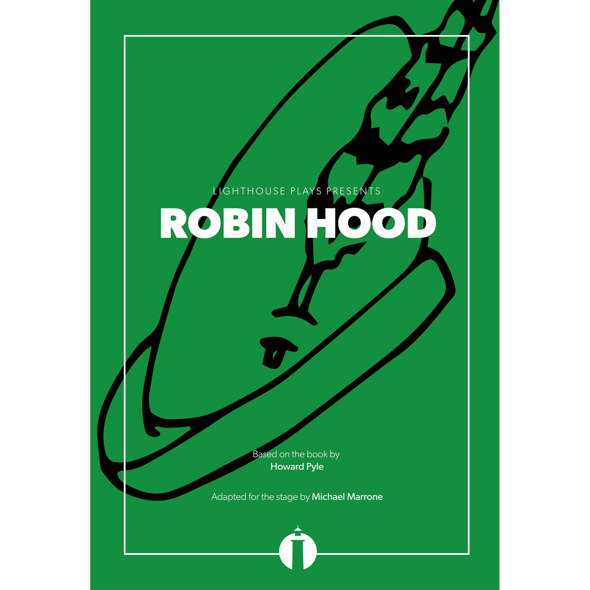 RobinHood.jpg