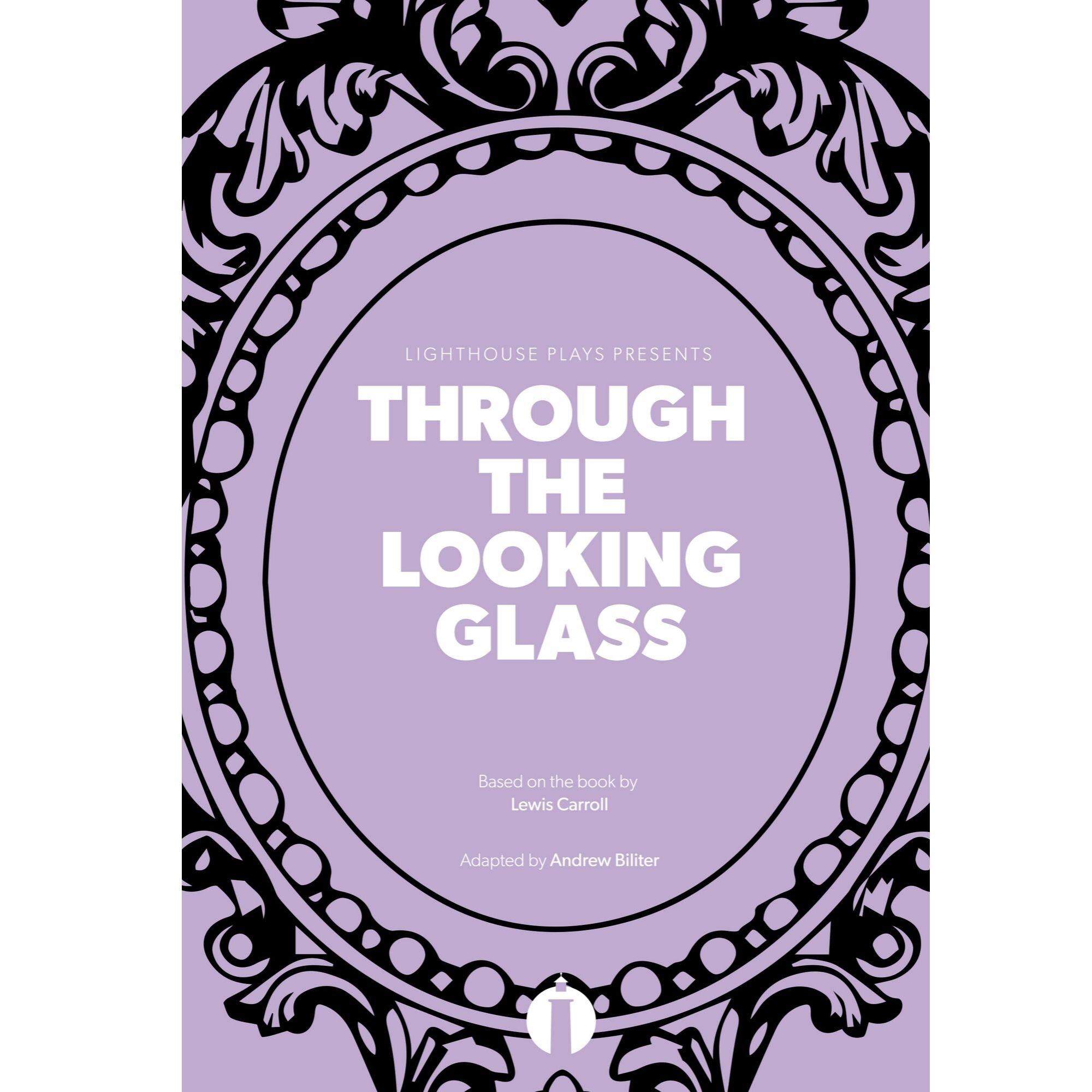 lookingglasscover_WHITEBORDERjpg.jpg
