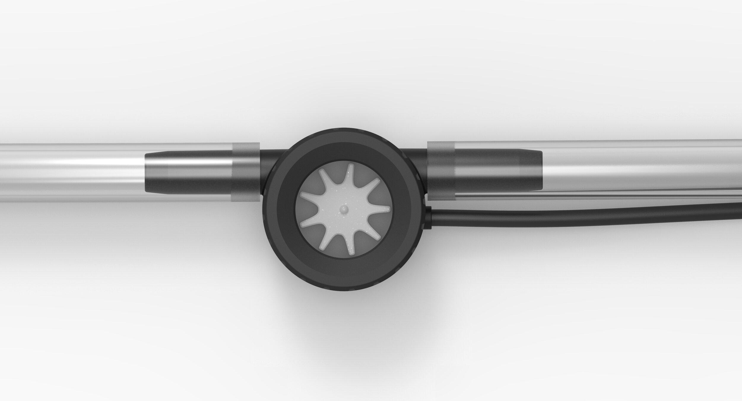 190926_Flowmeter-6.jpg