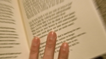 books banner.jpg
