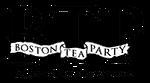 btp_logo_2_black-01.png