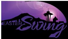 SES-2014-Logo.png