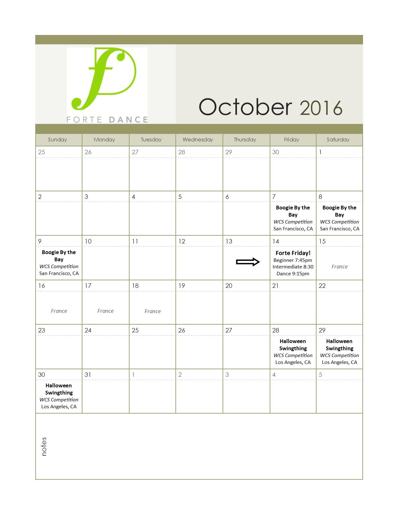 October 2016.jpg