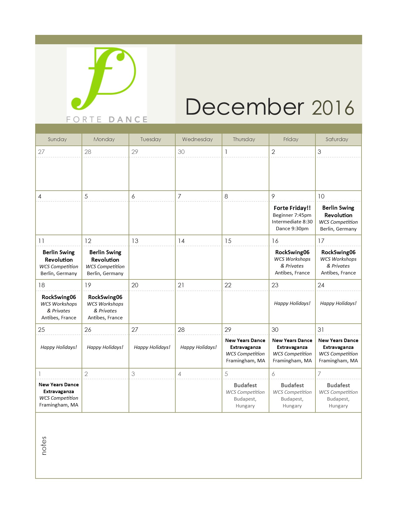 December 2016.jpg