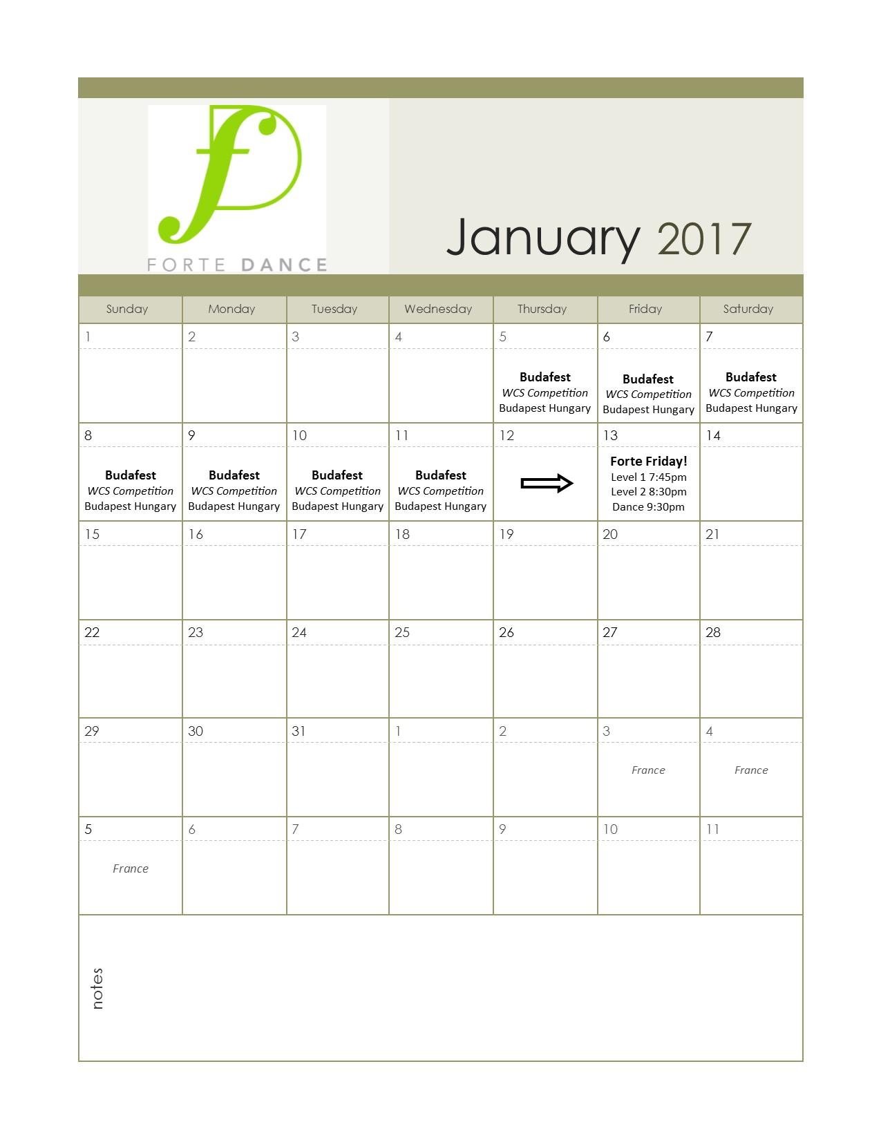January 2017.jpg