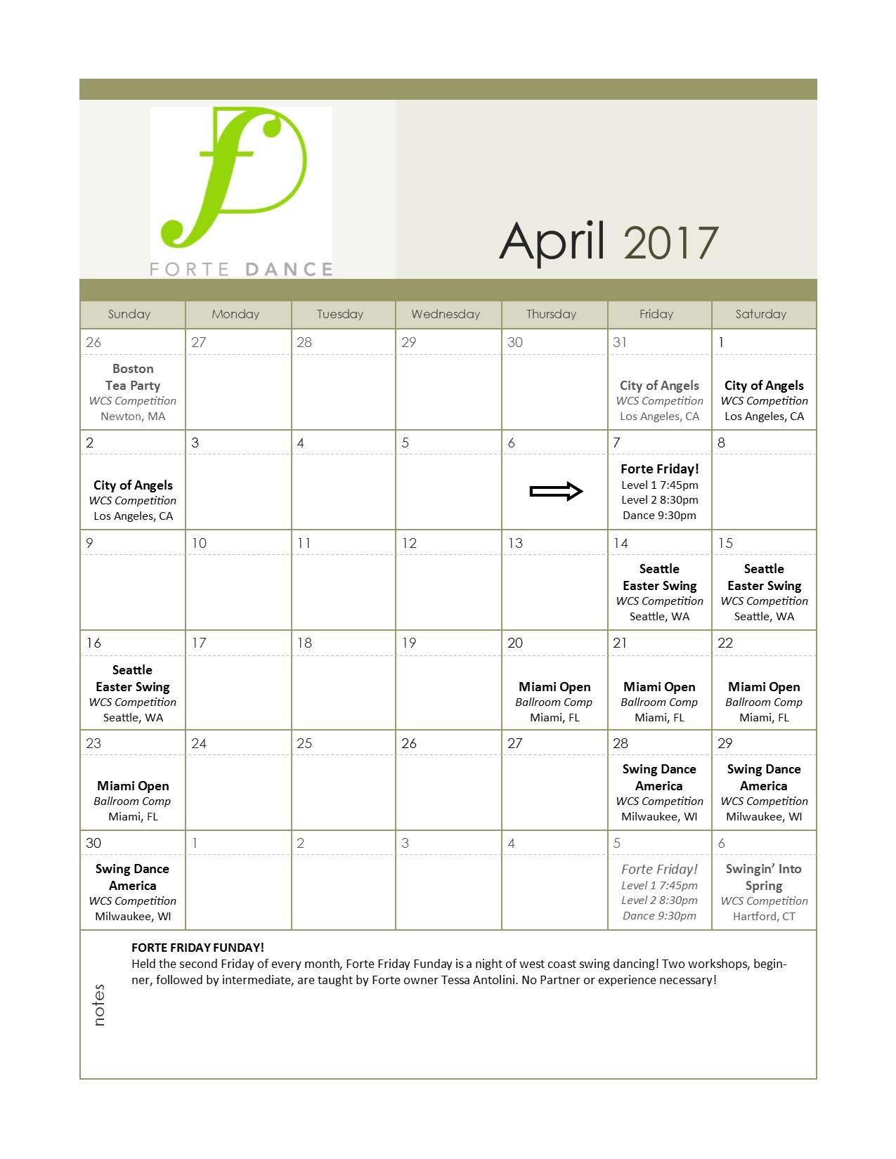 April2017