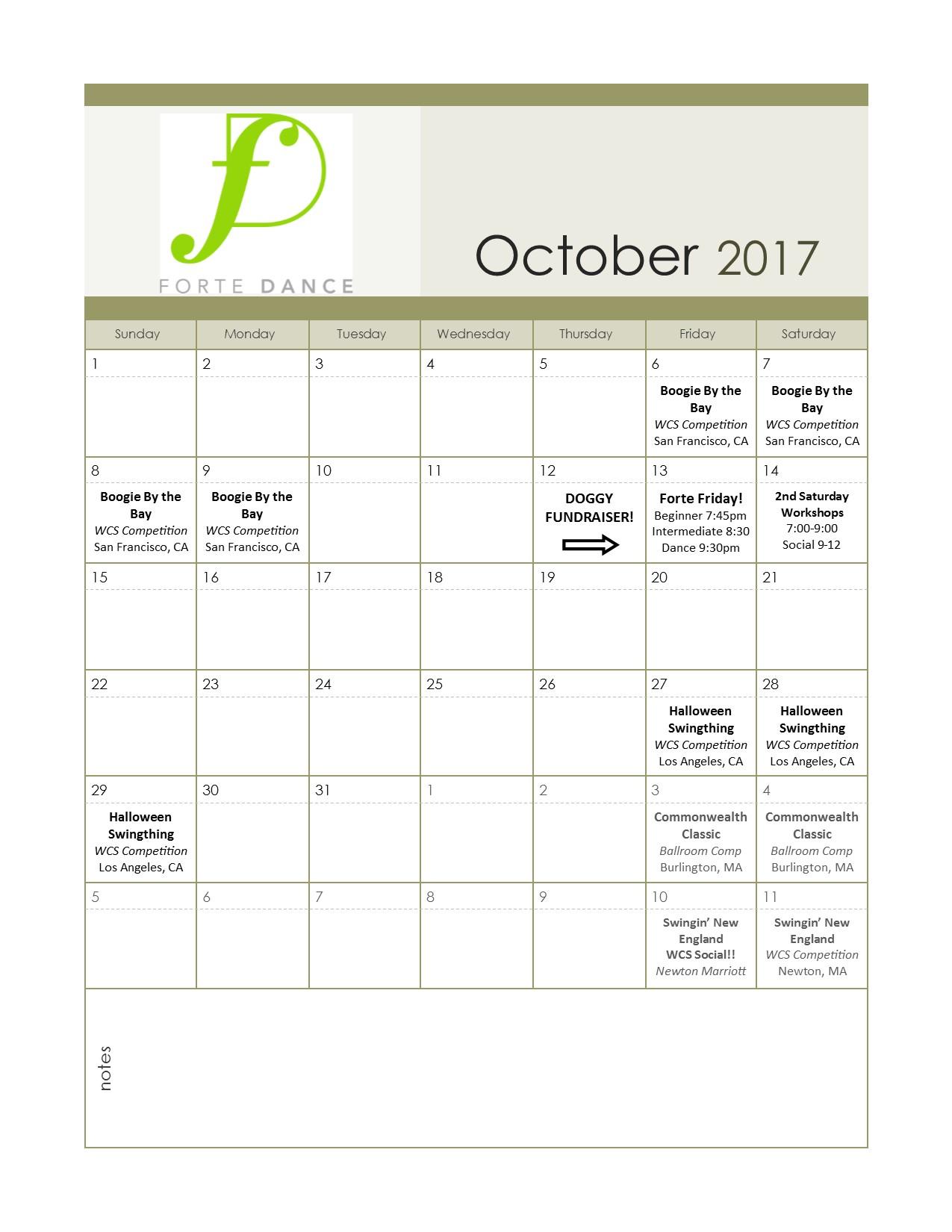 October 2017.jpg