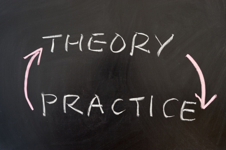 Theory-Practice.jpg
