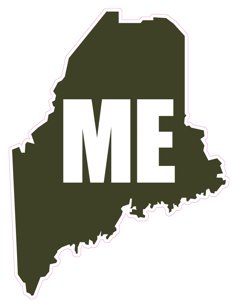 Maine-Shape_GreenWhite.png