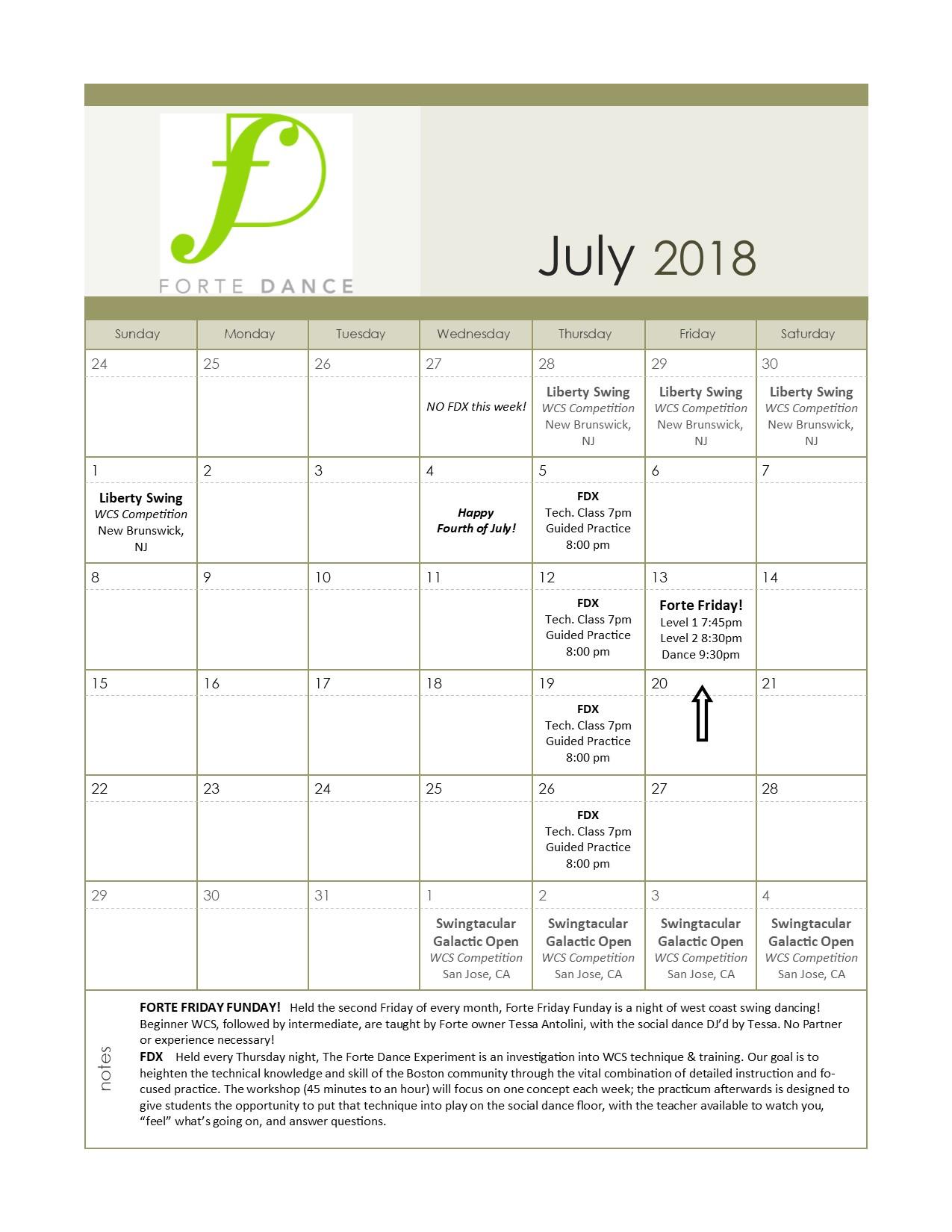 July 2018.pub.jpg