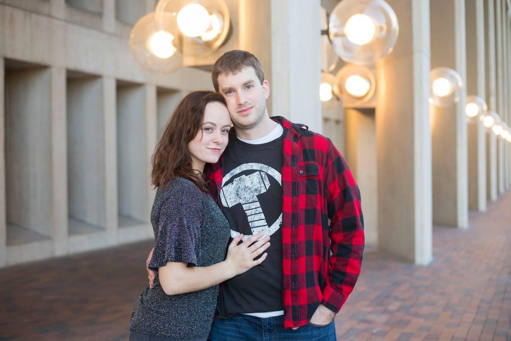 Kyle & Elizabeth 2 03.19.jpg