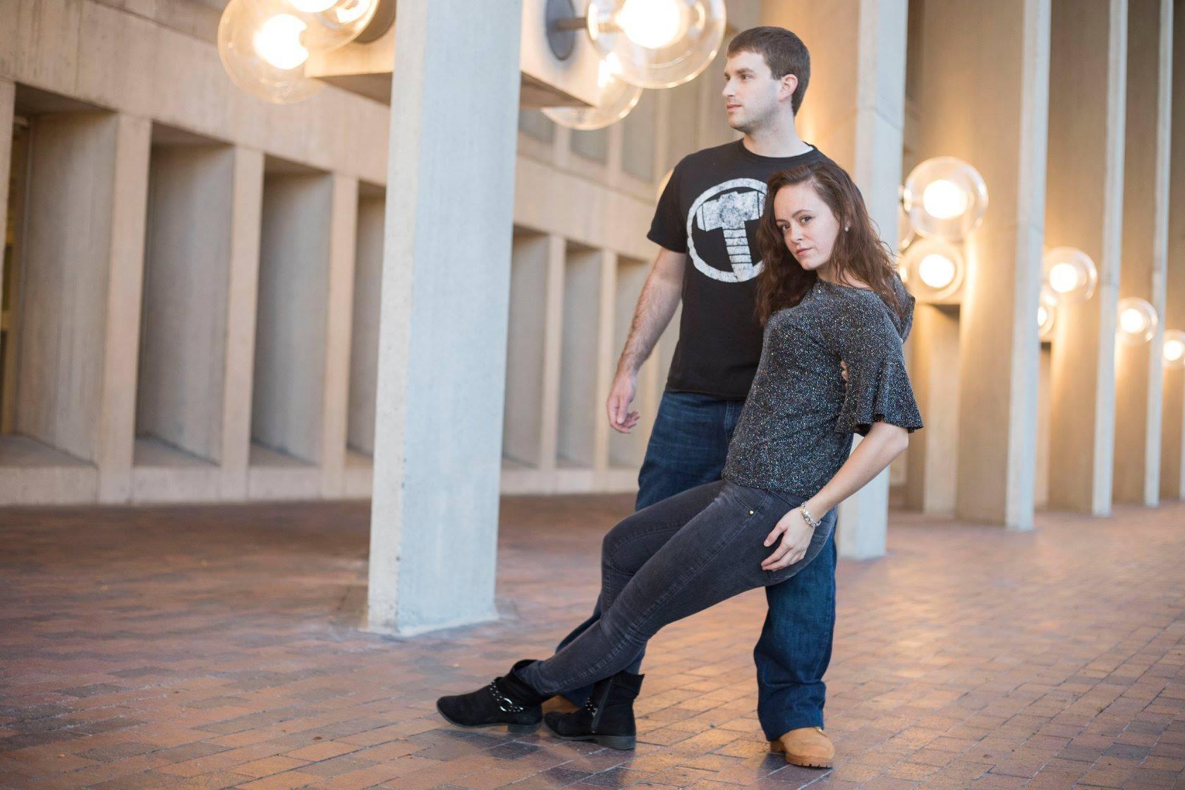 Kyle & Elizabeth 03.19.jpg