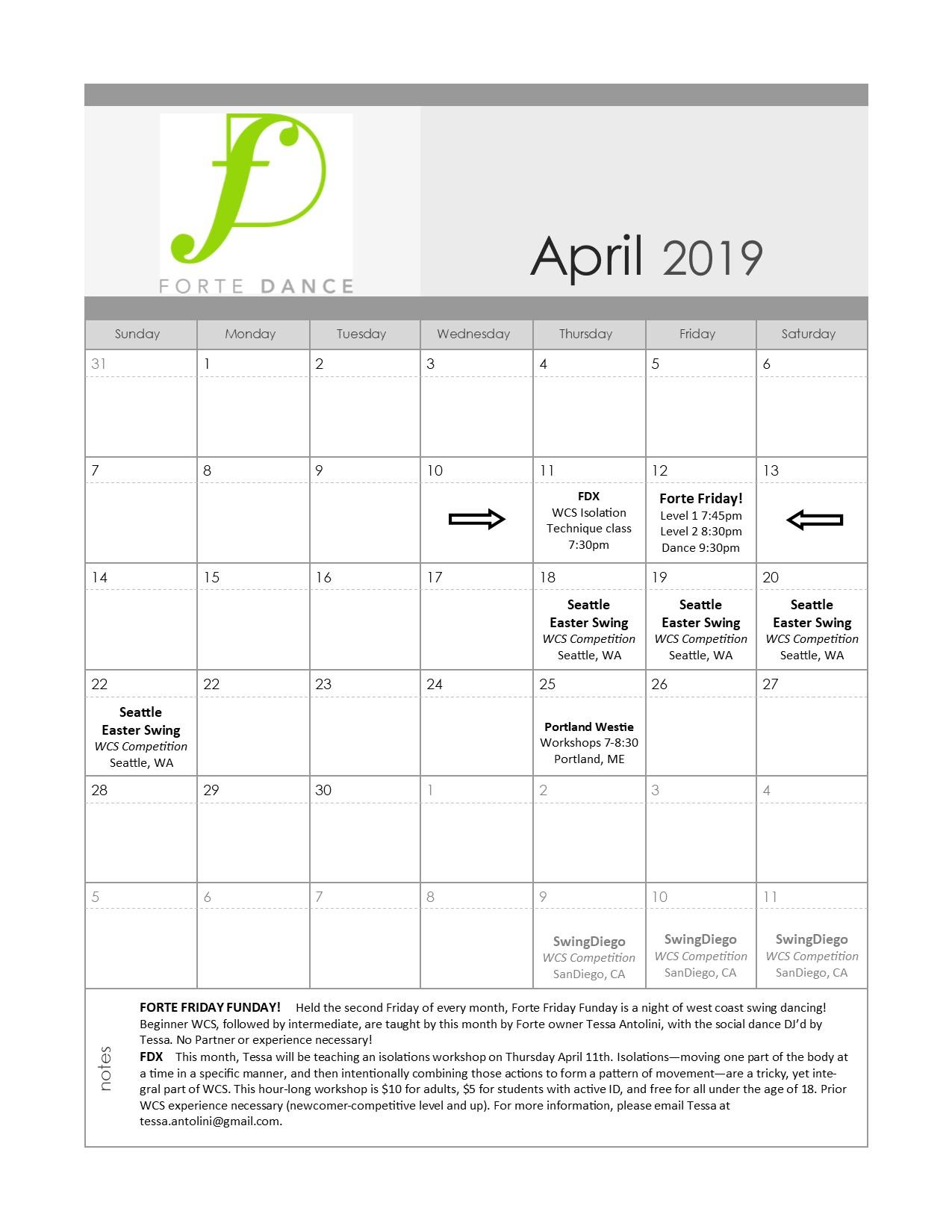April 2019.jpg