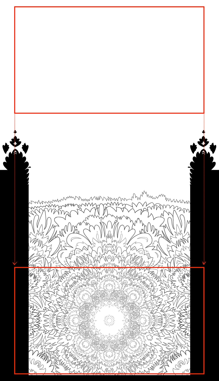 SC03_SH1020_INK_V4_SM.png