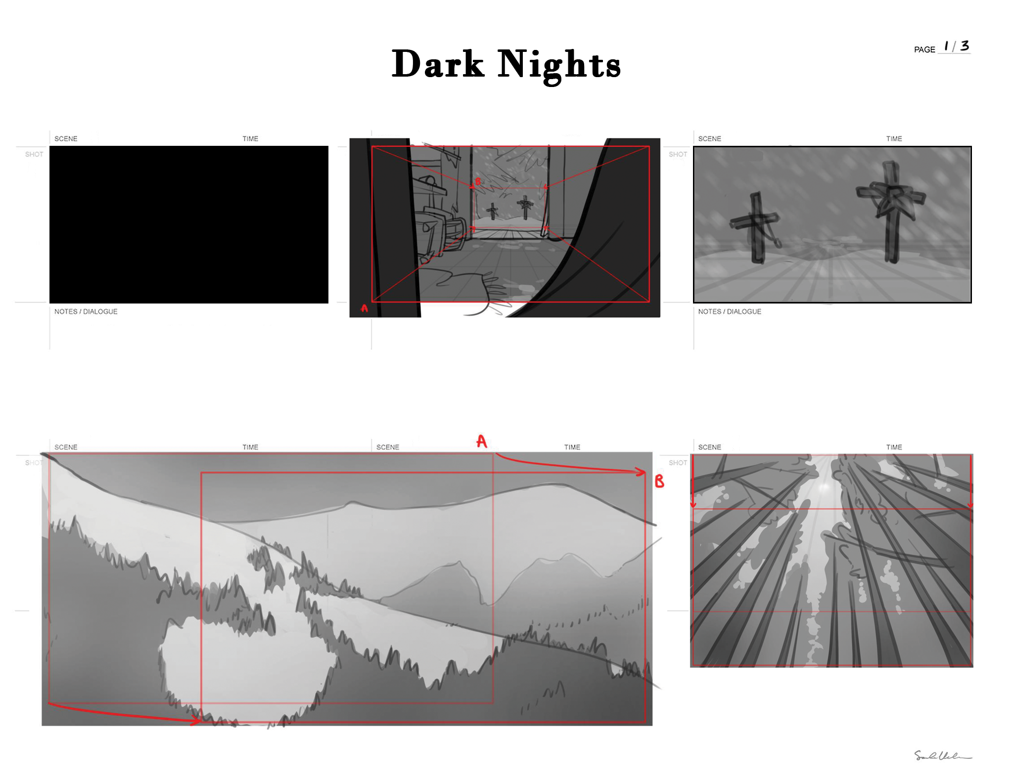 darknights_p001.png