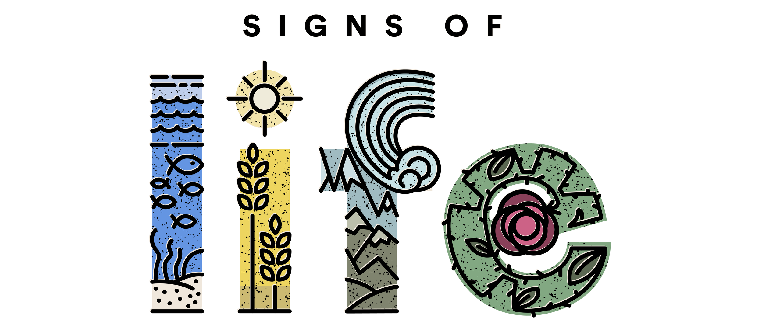 Signs of Life-01.png