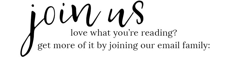 join our work at home mom email family