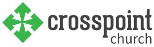 crosspoint.jpg
